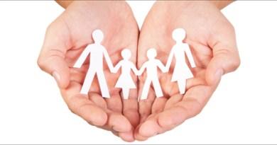 SOS Dečija sela Srbija obeležavaju Međunarodni dan porodice