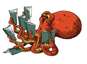 pieuvre-2-copie