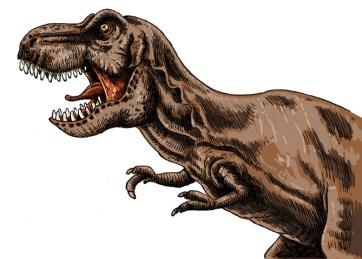 tyranosaure-rex-copie