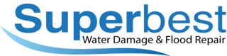 Super Best Water Damage & Flood Repair