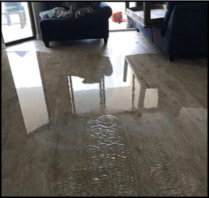 26 las vegas water damage restoration company repairs removal Property restoration Services 1