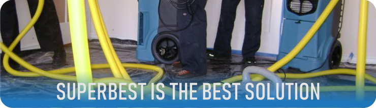 superbest water damage flood repair las vegas summerlin NV 137