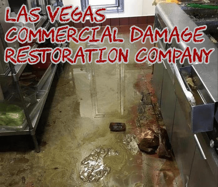 Las Vegas Commercial Damage Restoration Company We are an experienced local damage restoration company. We are experts at residential and commercial water damage restoration, repair, removal, extraction, drying, and cleanup. Our skilled technicians have trained annually on how to best deal with a significant damage emergency and how to communicate most effectively with our customers. Our experienced restoration techs have years of experience providing all aspects of the commercial property, including ceiling repair, bathroom restoration, and drywall removal. No matter what kind of emergency you experienced, big or small, our expert technicians can remedy the problem. Does SuperBest Water Damage & Flood Repair LV service all of Las Vegas? Indeed. SuperBest Water Damage & Flood Repair LV services all of Las Vegas. We have been serving the entire valley for several years now, including North Las Vegas, all of Las Vegas, including Summerlin, South Las Vegas, including Southern Highlands, and now we have a dedicated crew in Henderson. We aim to have a fast response time to each of our jobs, regardless of the location in Las Vegas. If you are experiencing a water damage emergency, we aim to have our crews to your home or business within 30 - 60 minutes of your initial call. How large of a commercial job can SuperBest Water Damage & Flood Repair LV handle? Excellent question. We are focused on being the top commercial damage restoration company in Las Vegas, and we have positioned ourselves to have the most equipment and be the most prepared for a water damage emergency. No matter how large of a job SuperBest Water Damage & Flood Repair LV can handle it. Recently we helped a commercial property owner with their warehouse in North Las Vegas provide complete commercial water removal and restored multiple walls. The restoration only took a couple of days, and we were able to get the property entirely back in order with only several hours of downtime. Why choose SuperBest Wate