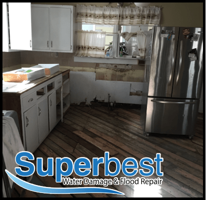 water damage las vegas restoration company Superbest Flood Repair 59