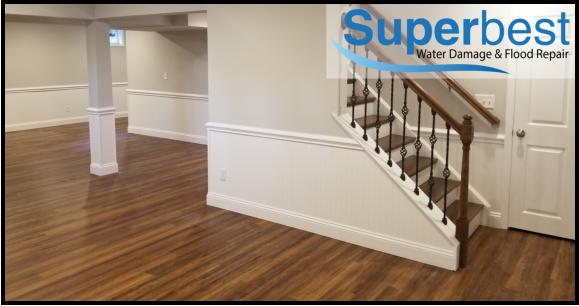 water damage restoration las vegas SUPERBEST 92