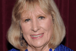 Christina Crawford Net Worth, Bio,Childhood, Movies and Books