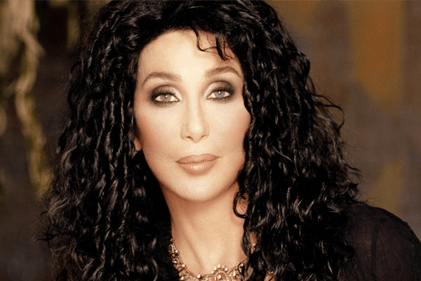 Cher- scandals and secrets over the years