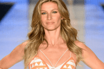 Top 20 Highest Paid Models ,Supermodels