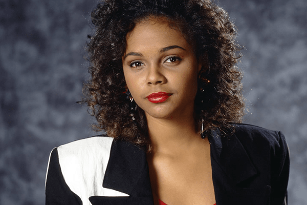 Lark Voorhies Net Worth, Background, Acting, Music, Writing, Husband and Lawsuit