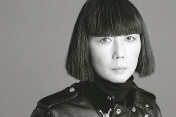 Rei Kawakubo Net Worth, Early Life, Education, Professional Career, Awards, Personal Life and Husband