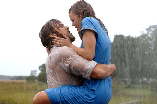 Top 10 Real Life based Romantic Movies