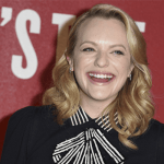 Elisabeth Moss Wiki, Bio, Net Worth, Stage, Films, Early life and Early work