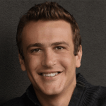 Jason Segel Wiki, Bio, Education,Actor, Author, Acting, Awards and Personal life