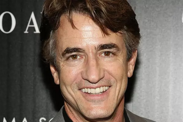 Dermot Mulroney Net Worth, Bio, Affair, Children, Movie, Age, Wife