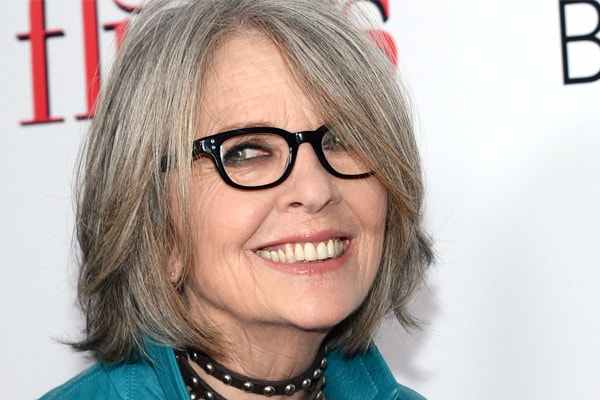 Diane Keaton Net Worth, Early Life, Education, Acting, Directing, Awards, Personal Life and Relationships