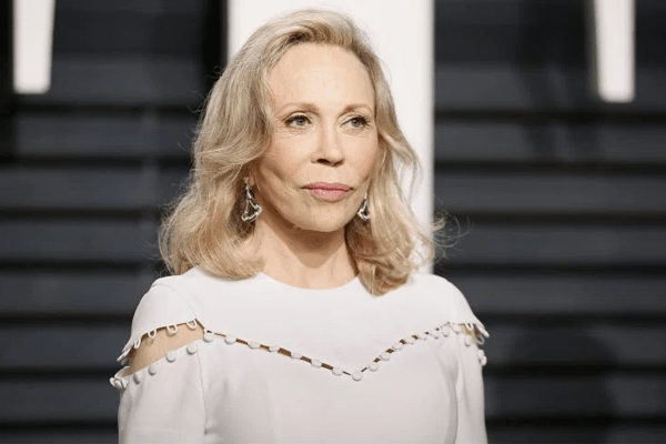 Faye Dunaway Movies, Early Life, Background, Career, Awards, Relationships and Net Worth
