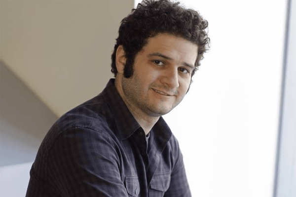 Dustin Moskovitz Net Worth, Bio, Spouse, facts, other Business