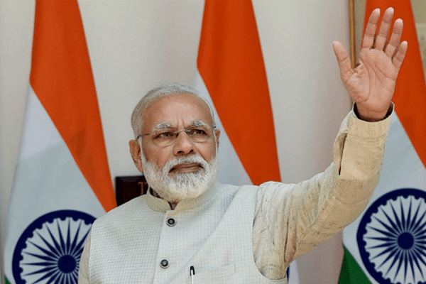 10 Major Things Modi Government Has Done For India