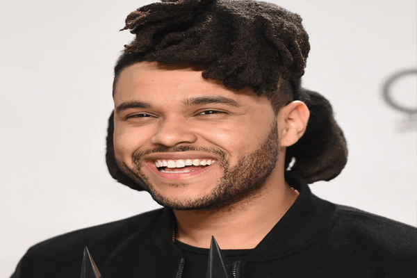 Abel Tesfaye's Net Worth, Real Estate, The Weeknd, Starboy, and Dating