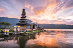 20 Things of Bali You Must Know – A complete Tourist Guide 2018