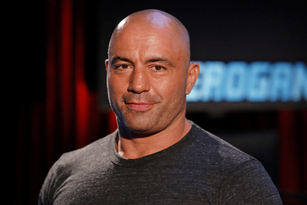 Comedian Joe Rogan Career, Personal life, Relationship,Global recognition