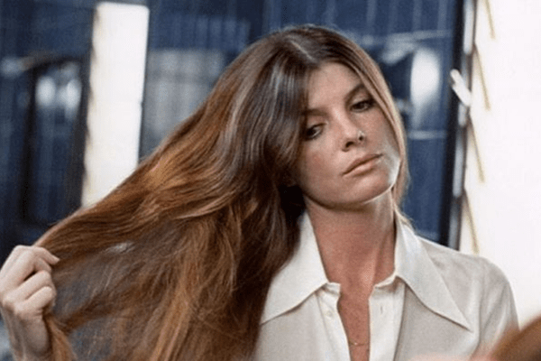 Katharine Ross Career, Films, Personal Life, Global recognition