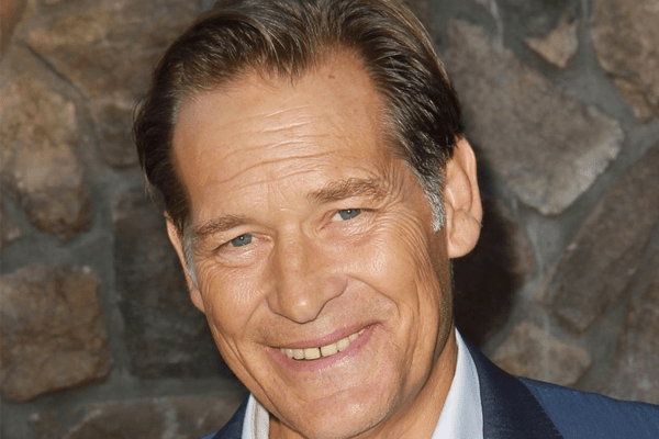 James Remar wiki: From his net worth, his villain role in movies and not being gay.