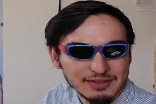 Papa Franku aka Filthy Frank Net Worth, Comedian, Songs and Health Condition