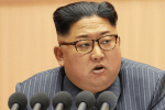 Kim Jong Un To Stop All Nuclear Missile Tests, Applauded by Trump and Rest of The World
