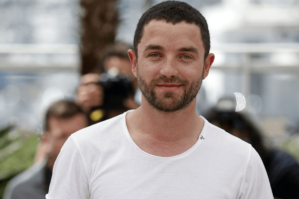 Guillaume Gouix Net Worth, Bio, Partner Alysson Paradis, Movies and Family