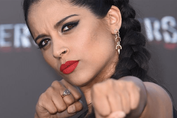 YouTuber Lilly Singh too busy to have Boyfriend. Single but any Past Affairs and Flings?