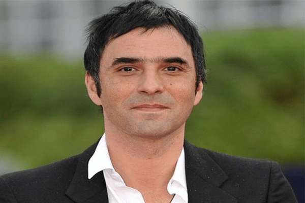 Samuel Benchetrit Net Worth, Bio, Ex-Wife, Girlfriend, Affairs, Rumors, and Son