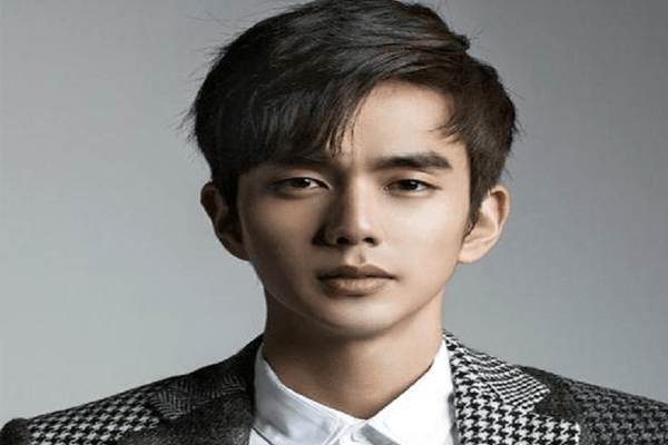 Yoo Seung-ho Net Worth and Salary 2018 | Fortune from Acting and Drama Bonus
