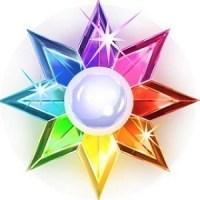 starburst pokie free spins bonus