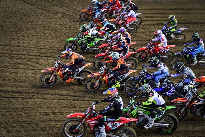 Mxgp Set For The Return Of The Spanish Grand Prix This Weekend 01