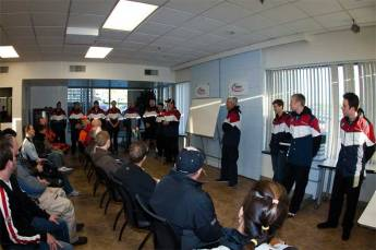 6-Staff-introduction.