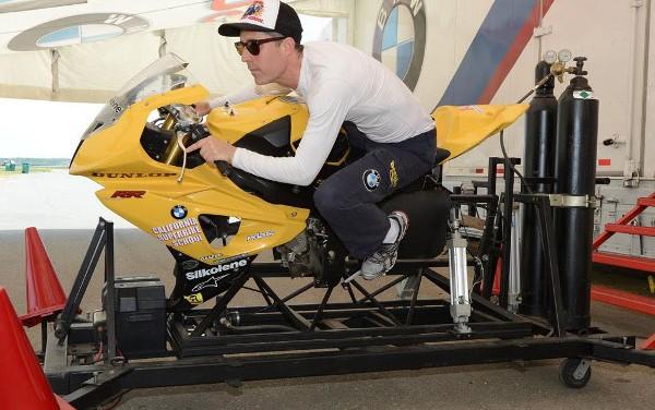 body-position-bike1-600x376