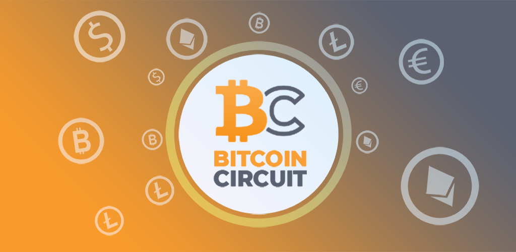 Bitcoin Circuit Review: Scam or Legit – Read Before Trading