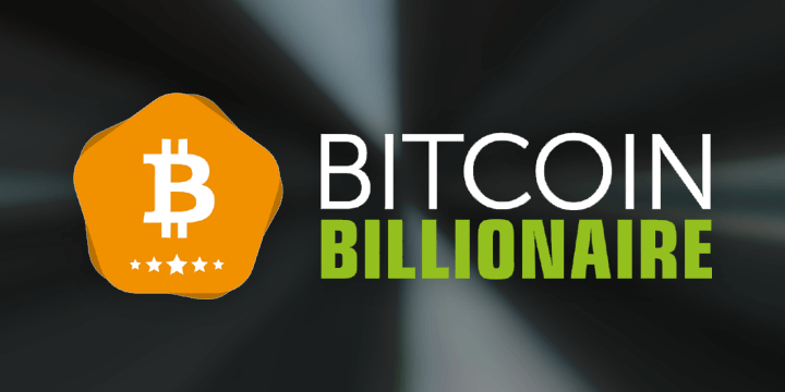 Bitcoin Billionaire Review: Scam or Legit – Read Before Trading
