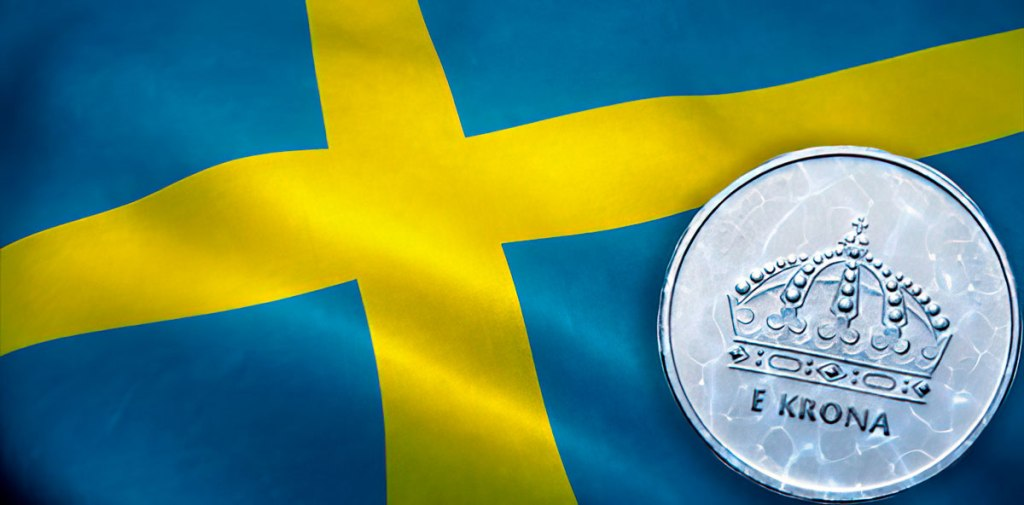 Sweden's eKrona Coin Review: Scam or Legit- Read Before Investing