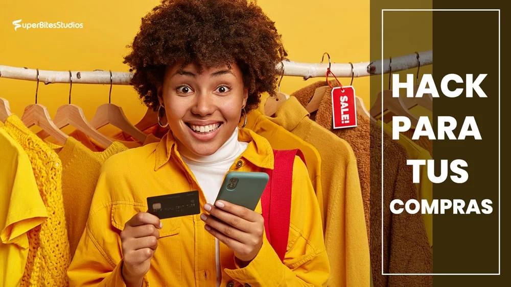 ✅ Compra Productos a precio de remate #shorts