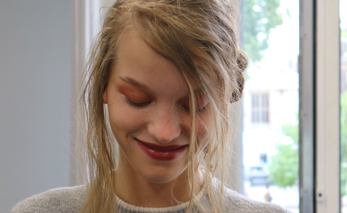 The 5 Most Important Beauty Lessons I Learned as a Beauty Editor