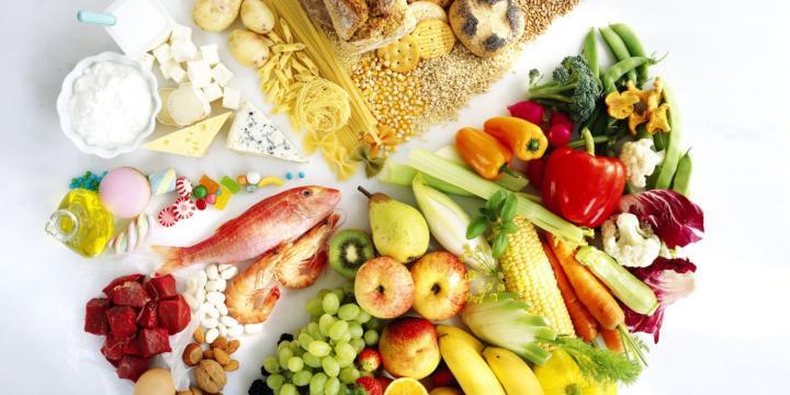 pierdere în greutate kcal pe kg 4 luni subțire