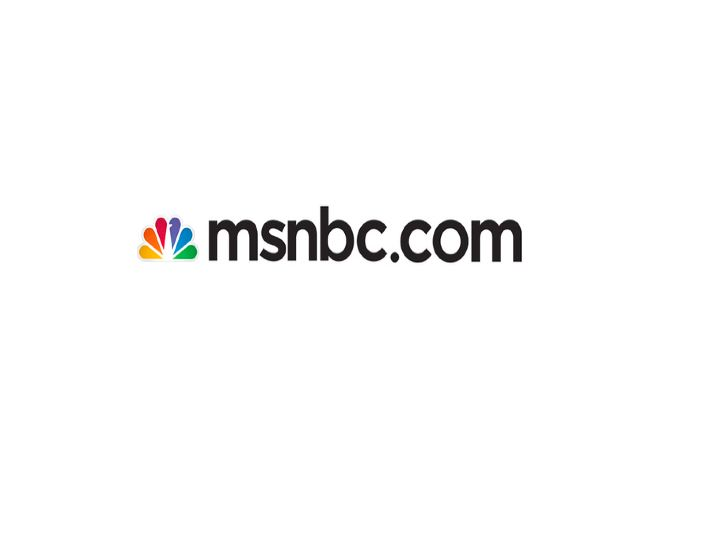 MNSBC.com features Michael Gonzalez-Wallace as the Ultimate Brain Powerworkout