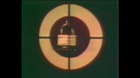 1975_masterlock_shot