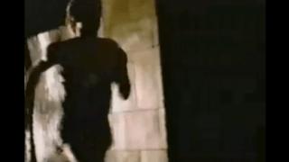 1991_Nike_no_finish_line