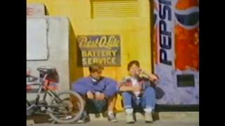 1993_Pepsi_what_do_yiu_wanna_do