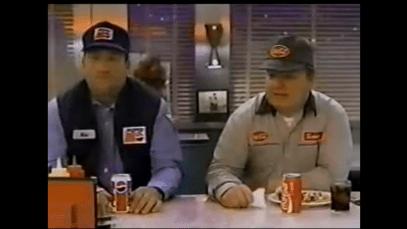 1995_Pepsi_Diner
