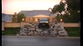 1995_jeep_driveways