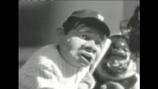 1998_Lipton_Brisk_Babe Ruth